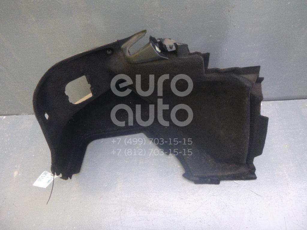 Купить Обшивка багажника Lexus LS (USF4#) 2006-; (6472050120C0)