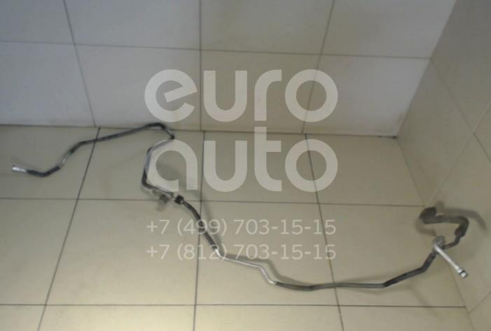 Купить Трубка кондиционера Lexus LS (USF4#) 2006-; (8871650540)