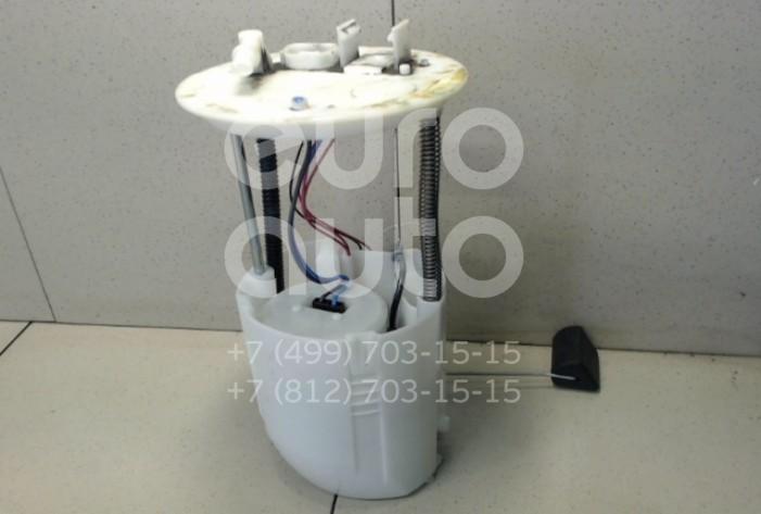 Купить Насос топливный электрический Mitsubishi Outlander XL (CW) 2006-2012; (1760A300)