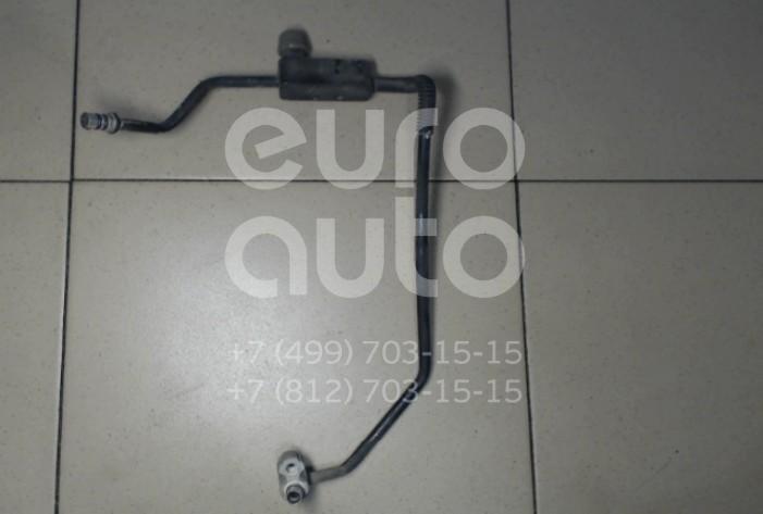 Купить Трубка кондиционера Lexus LS (USF4#) 2006-; (8870650010)