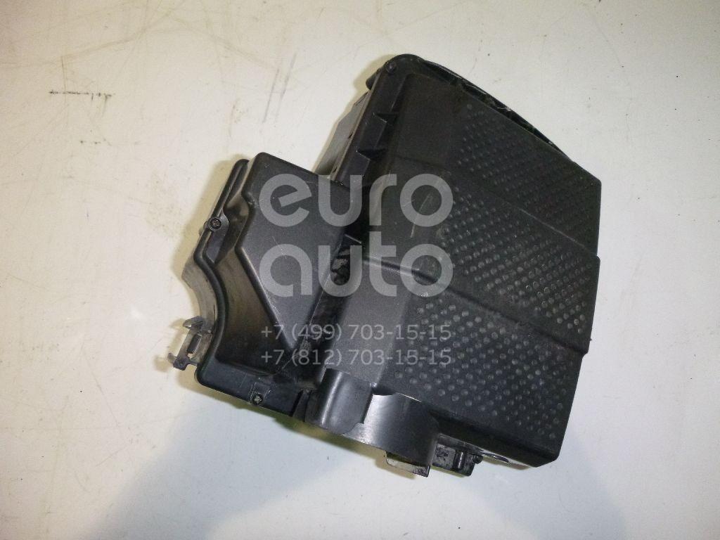 Корпус воздушного фильтра Land Rover Discovery III 2004-2009; (PHB000498)  - купить со скидкой