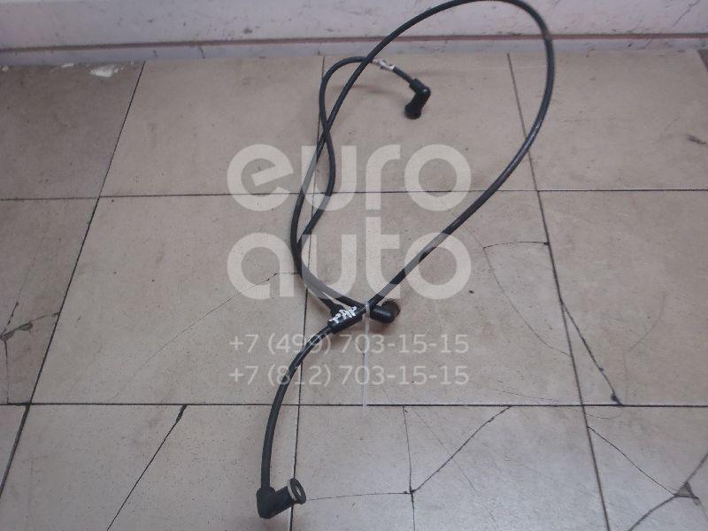 Купить Шланг омывателя Cadillac SRX 2003-2009; (15251510)