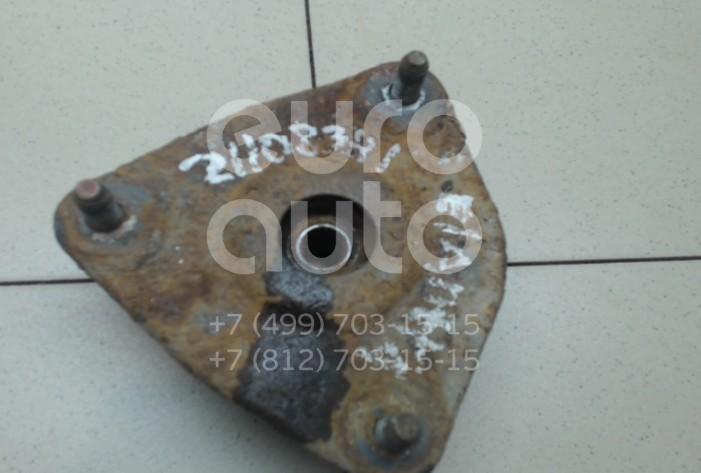 Купить Опора переднего амортизатора Hyundai Elantra 2006-2011; (546102H000)
