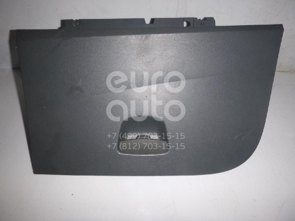 Купить Бардачок Seat Ibiza V 2008-; (6J1857095A4X5)