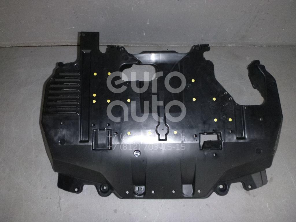 Купить Пыльник двигателя Subaru Forester (S13) 2012-; (56410SG000)
