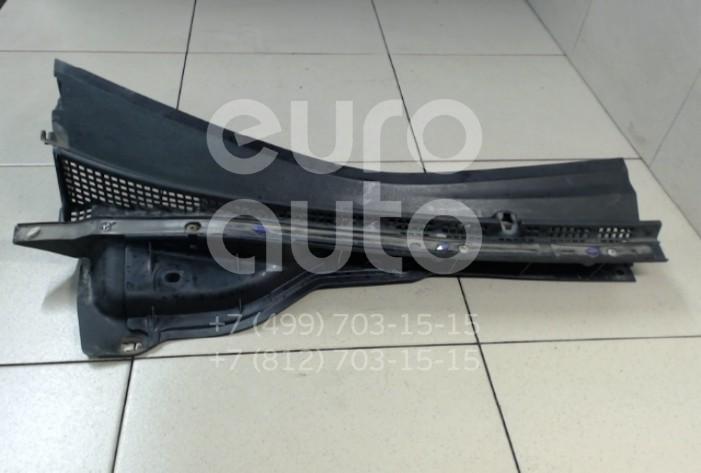 Купить Решетка стеклооч. (планка под лобовое стекло) Mazda CX 7 2007-2012; (EG21507R0H)