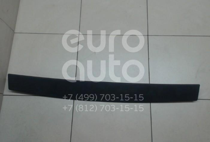 Купить Обшивка двери багажника Toyota Avensis III 2009-; (6479005040C0)