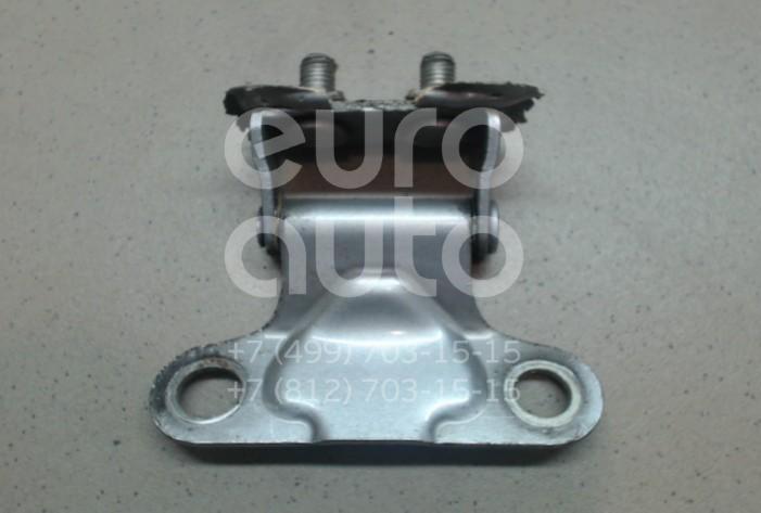 Купить Петля двери багажника Toyota Avensis III 2009-; (6881005030)
