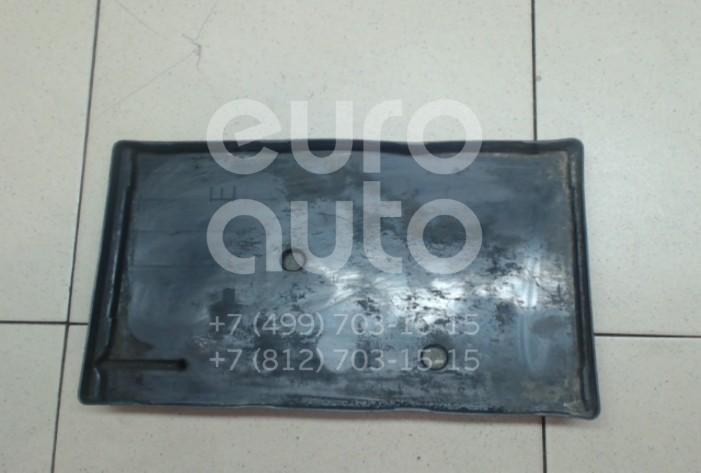 Купить Крепление АКБ (корпус/подставка) Toyota Avensis III 2009-; (7443105100)