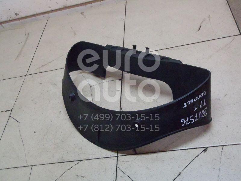 Купить Накладка (кузов внутри) Ford Transit/Tourneo Connect 2002-2013; (2T14V044D70AEYYFD)