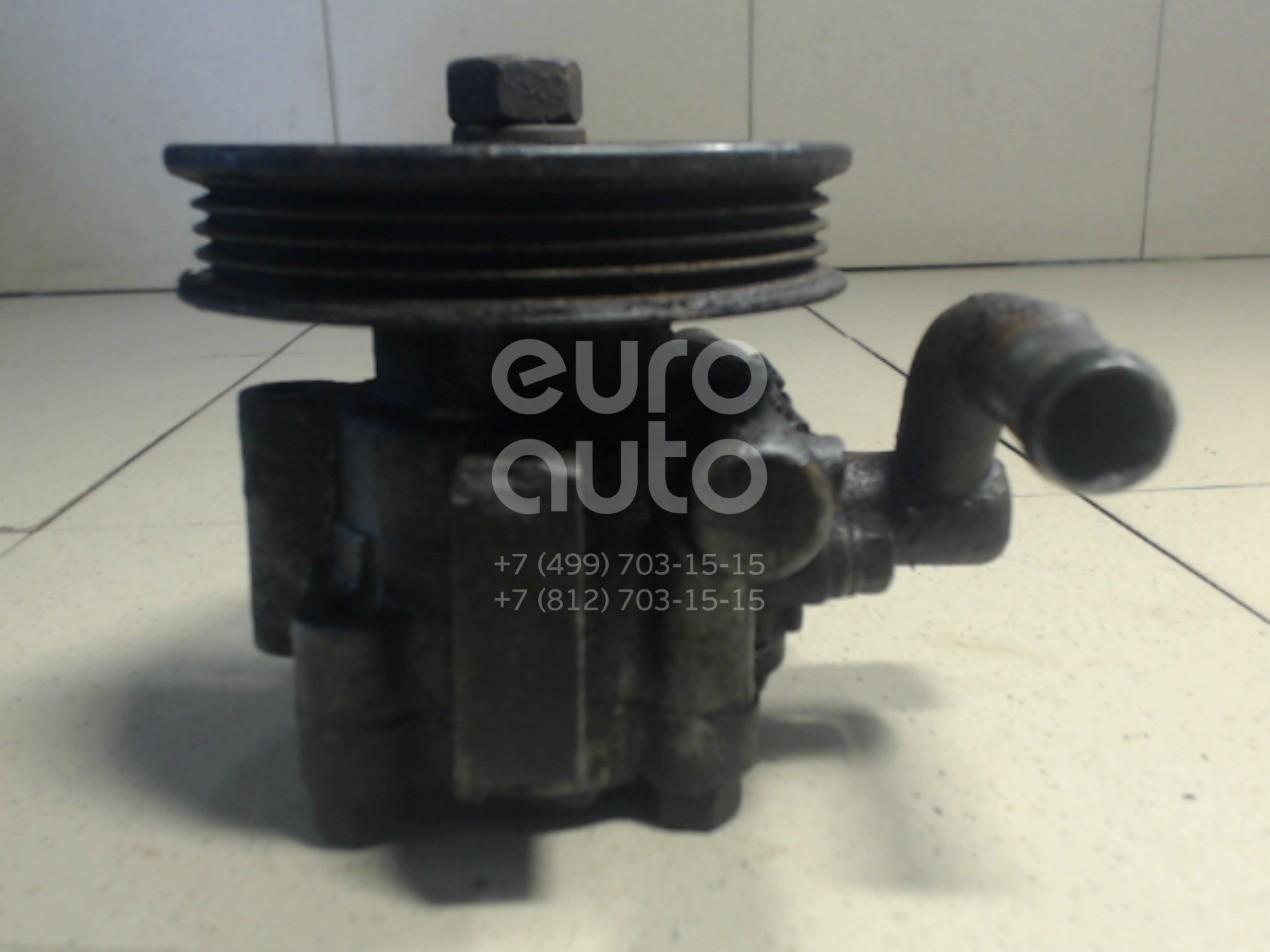 Купить Насос гидроусилителя Chevrolet Spark 2005-2010; (96483037)