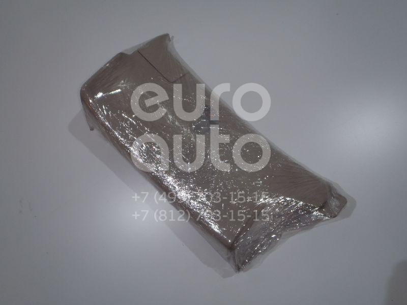 Купить Обшивка стойки Land Rover Discovery III 2004-2009; (EMG500334LUM)