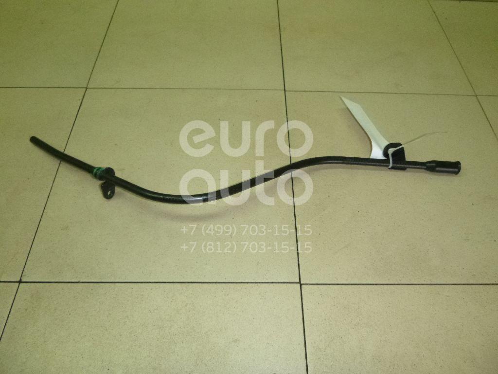 Купить Трубка масляного щупа Ford Kuga 2012-; (1711060)