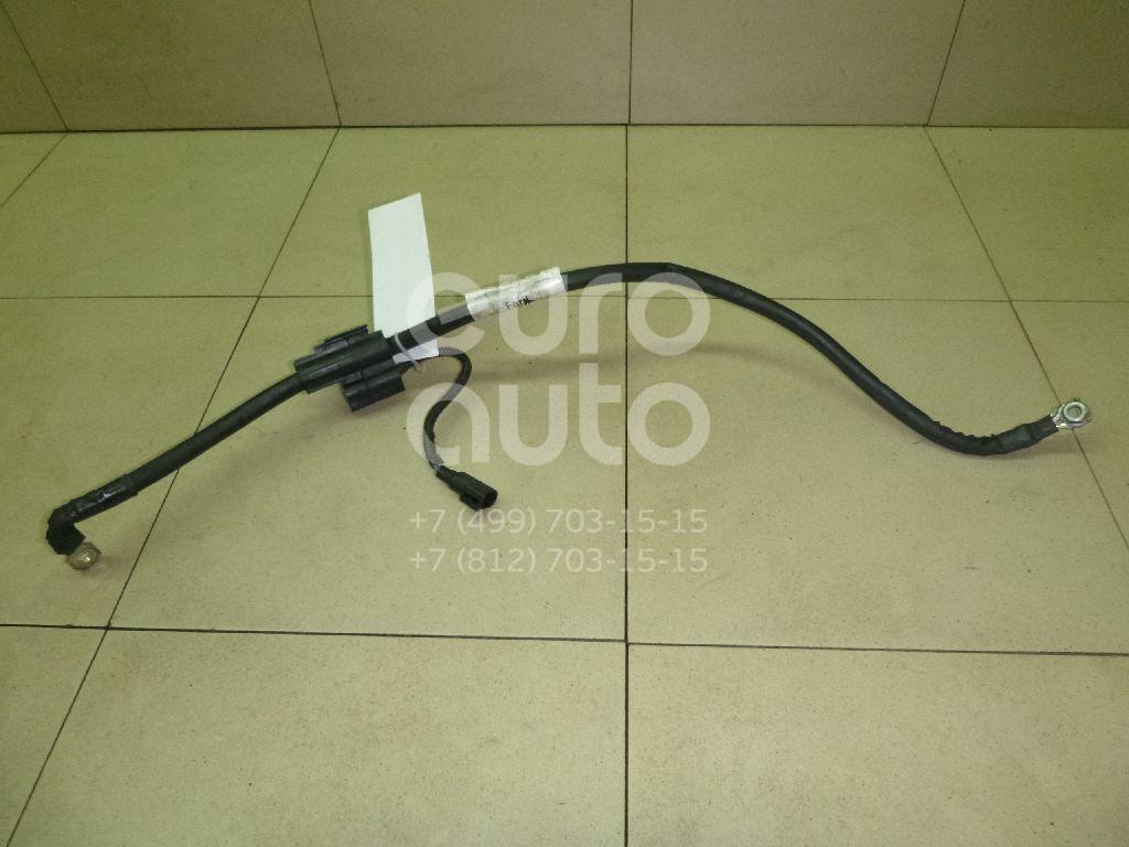 Купить Провод Ford Kuga 2012-; (AV6T14A280JAF)