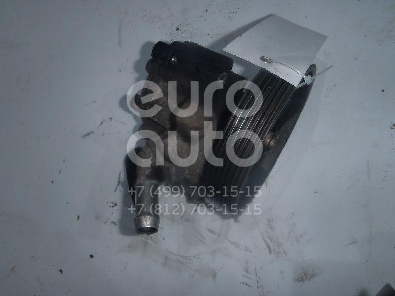 Купить Насос гидроусилителя Peugeot 407 2004-2010; (4007GX)