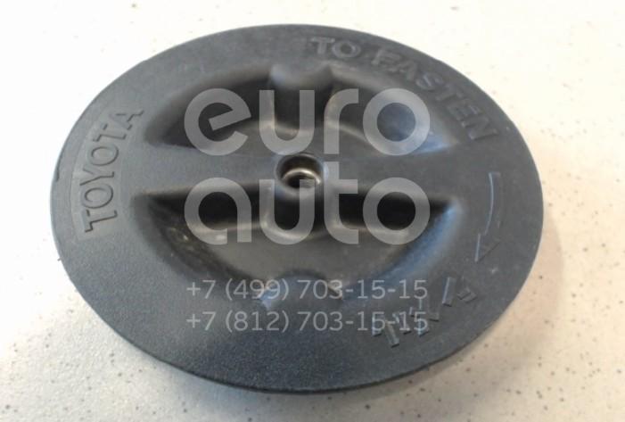 Купить Гайка Toyota Camry V40 2006-2011; (6477732030)