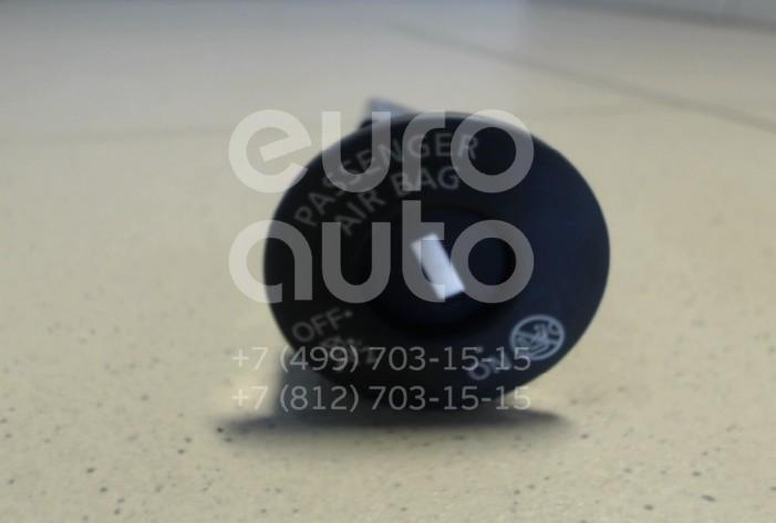 Купить Выключатель Nissan Sentra (B17) 2014-; (255854GA0A)