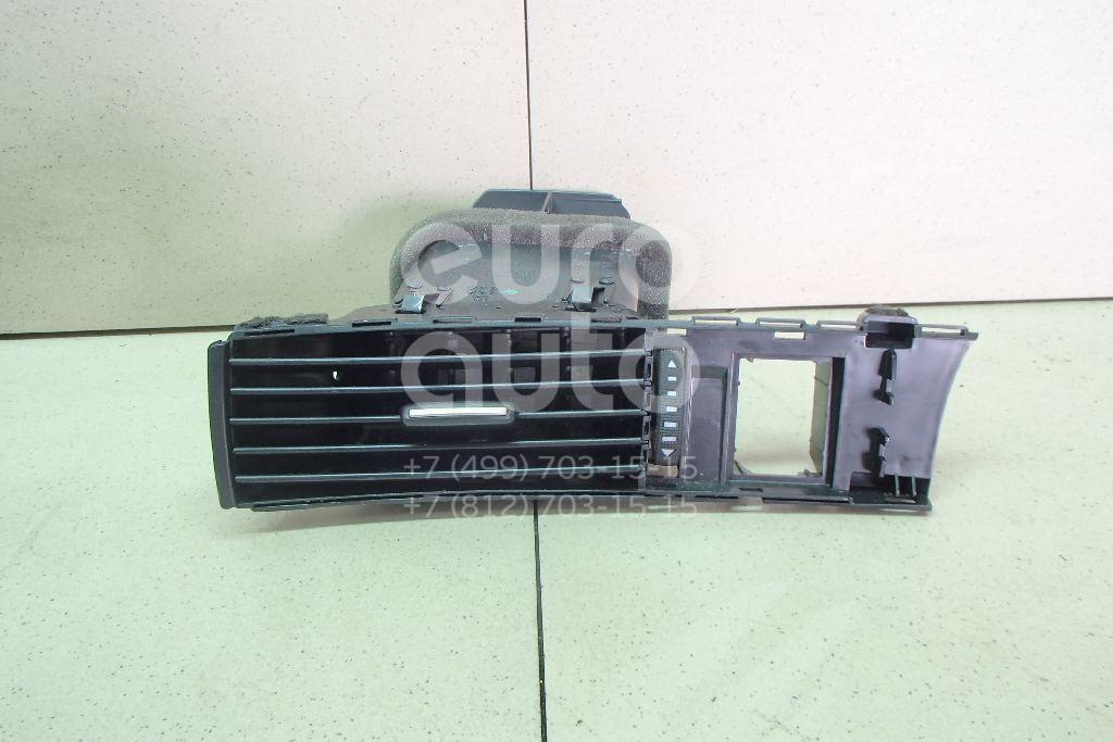 Купить Дефлектор воздушный Audi Allroad quattro 2006-2012; (4F1820901D)