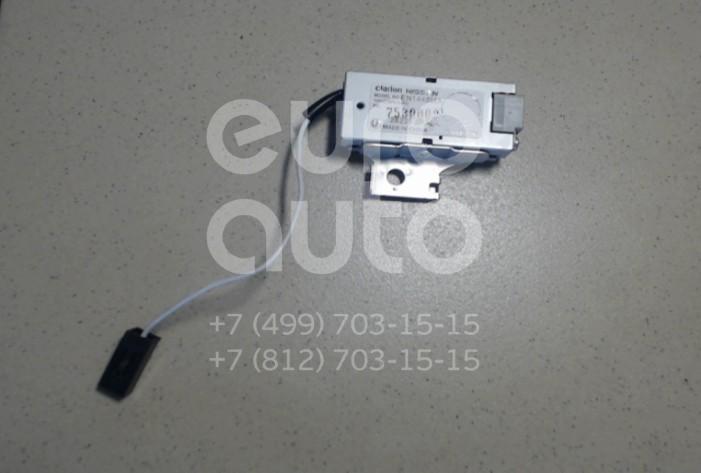 Купить Антенна Nissan Sentra (B17) 2014-; (282313RA0A)