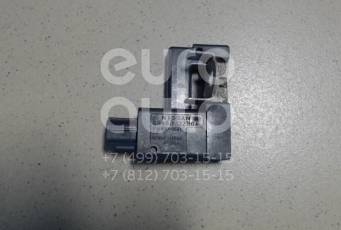 Купить Датчик Nissan Sentra (B17) 2014-; (294G03ZB0A)
