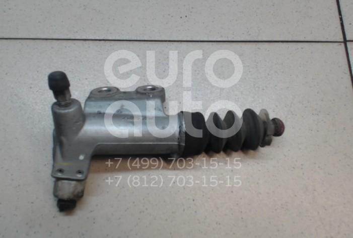 Купить Цилиндр сцепления рабочий Honda Civic 4D 2006-2012; (46930SNAA41)