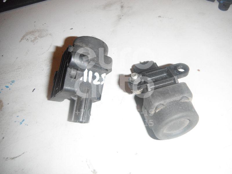 Купить Датчик Rover 75 (RJ) 1999-2005; (WQT100030)