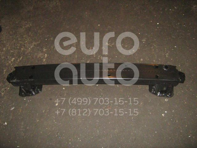 Купить Усилитель заднего бампера Subaru Tribeca (B9) 2005-2014; (57711XA03A9P)