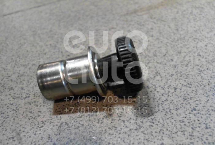 Купить Прикуриватель Honda CR-V 1996-2002; (39600S10G01)
