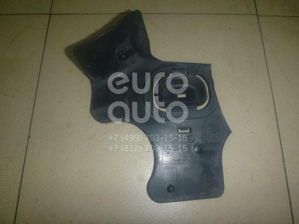 Купить Пыльник (кузов наружные) BMW 1-серия E87/E81 2004-2011; (33316775539)
