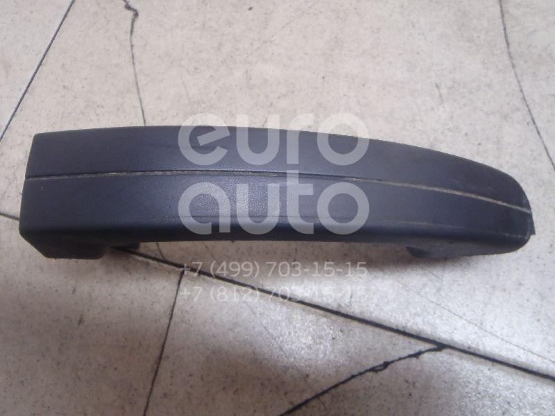 Купить Ручка двери наружная Ford Focus II 2008-2011; (3M51R22404DA)