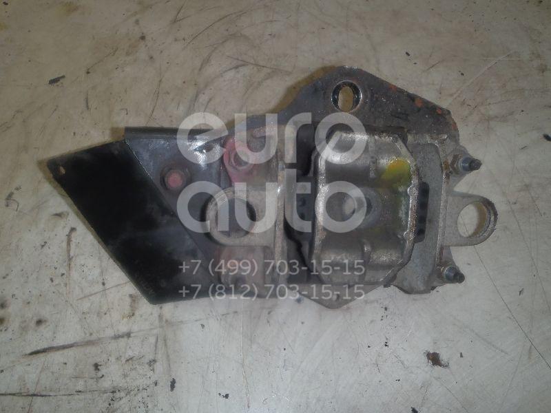Купить Опора КПП Jaguar X-TYPE 2001-2009; (C2S4589)