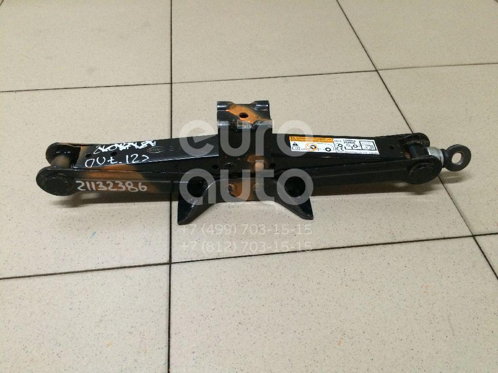 Купить Домкрат Mitsubishi Outlander (GF) 2012-; (9280A012)