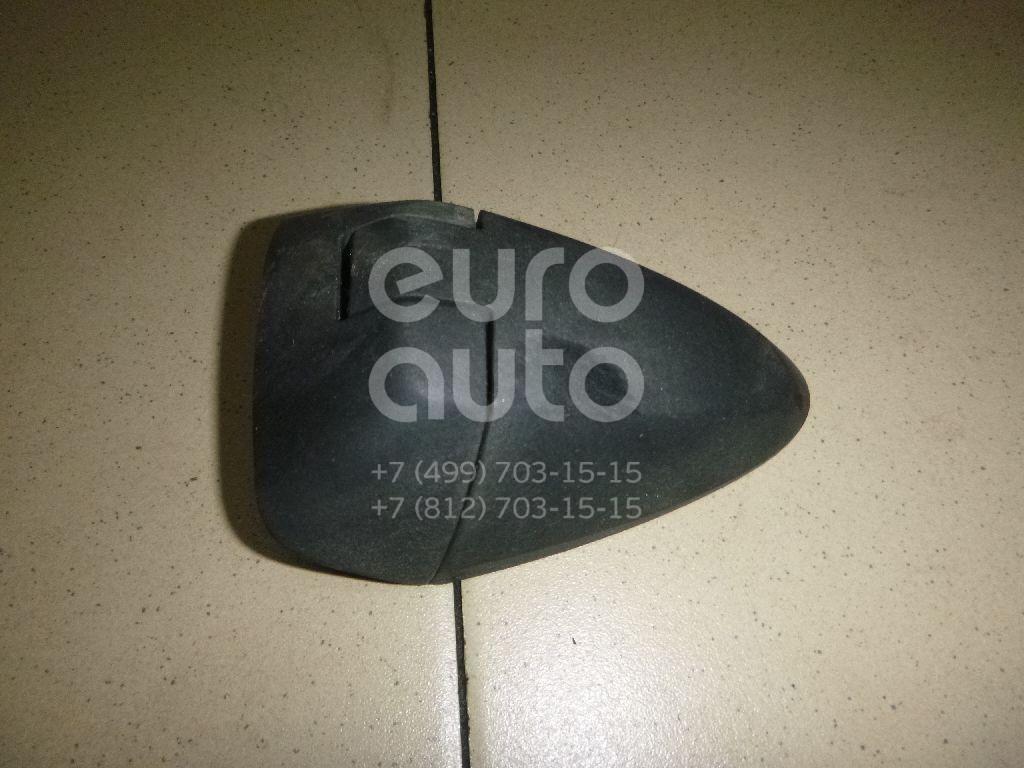 Купить Петля заднего стекла Peugeot 107 2006-2014; (1608317680)