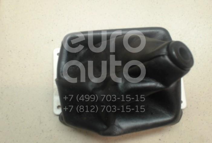 Купить Чехол кулисы Mitsubishi Lancer (CX, CY) 2007-; (8015A060XA)