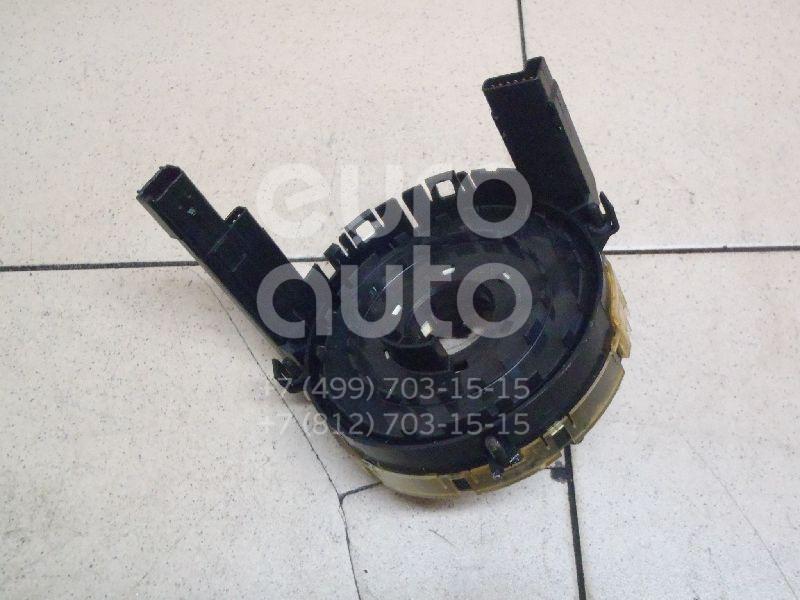 Купить Механизм подрулевой для SRS (ленточный) Audi Q7 [4L] 2005-2015; (4E0953541A)