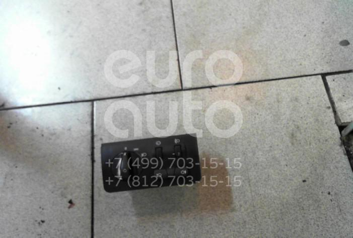 Купить Переключатель света фар BMW X5 E53 2000-2007; (61318372204)
