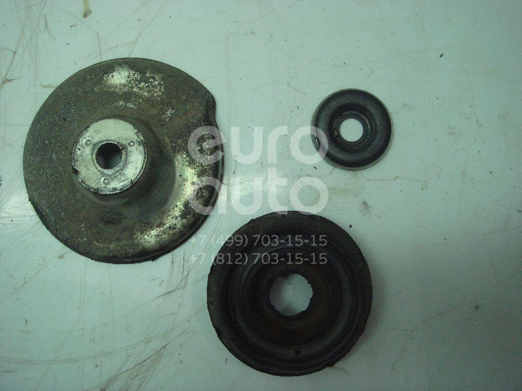 Купить Опора переднего амортизатора Nissan Terrano III (D10) 2014-; (5434800Q0B)