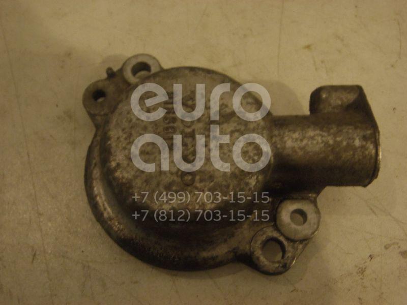 Купить Кожух Volvo S40 2001-2003; (9186812)