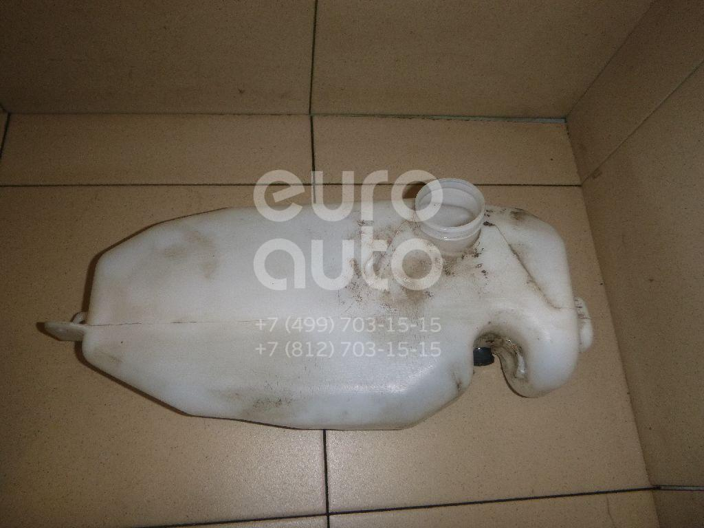 Купить Бачок омывателя лобового стекла Renault Sandero 2014-; (289100401R)