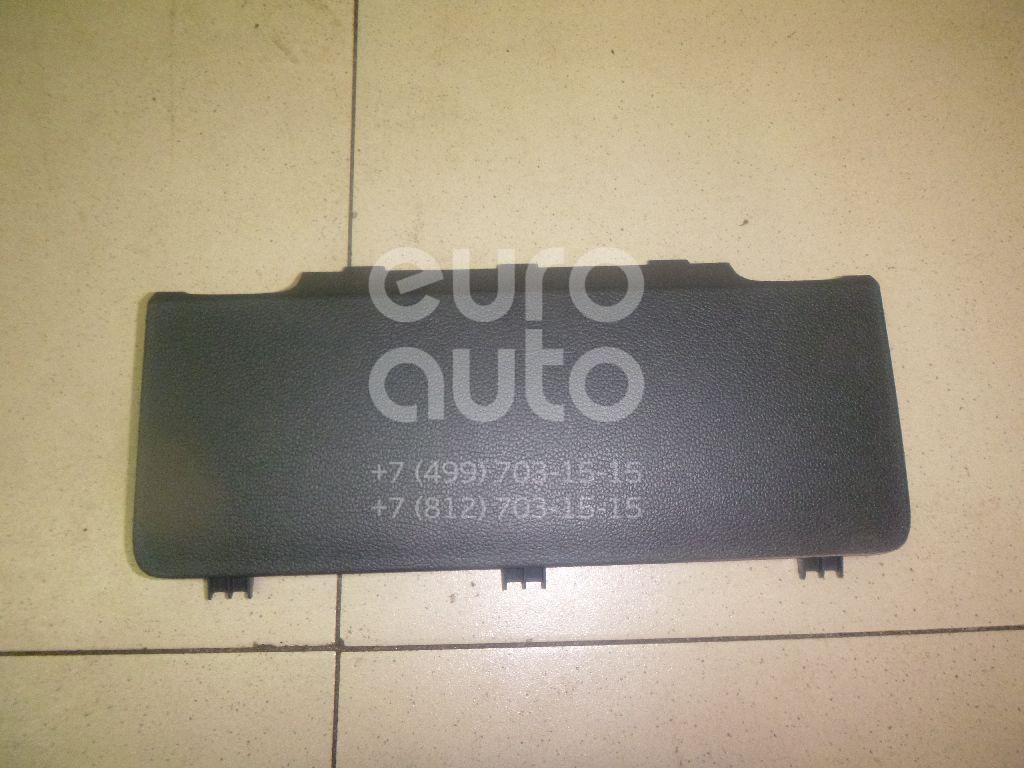 Купить Крышка блока предохранителей VW Polo (Sed RUS) 2011-; (6RU857506A82V)
