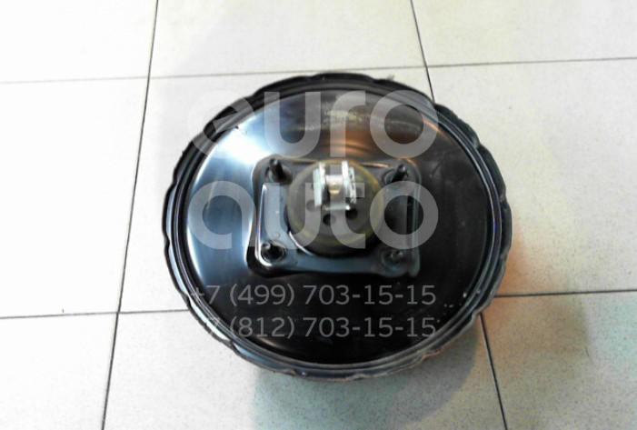 Купить Усилитель тормозов вакуумный Kia Sorento 2002-2009; (591103E200)