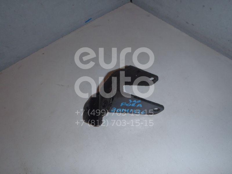 Купить Кронштейн двигателя задний Chery Fora (A21) 2006-2010; (A211001811)