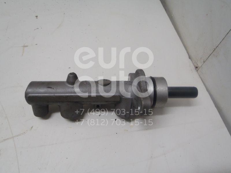 Купить Цилиндр тормозной главный Lexus LS 430 (UCF30) 2000-2006; (4720150280)
