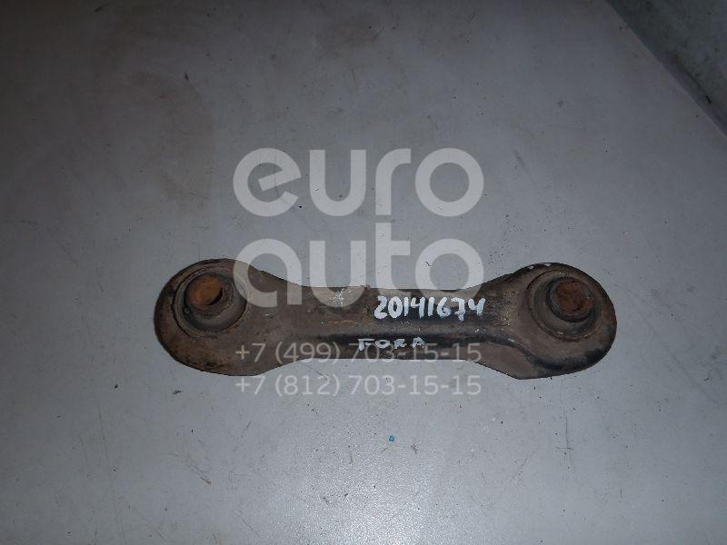 Купить Рычаг задний поперечный Chery Fora (A21) 2006-2010; (A212919410)
