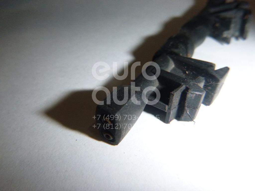 Купить Форсунка омывателя лобового стекла Citroen Berlingo(FIRST) (M59) 2002-2012; (6438A0)