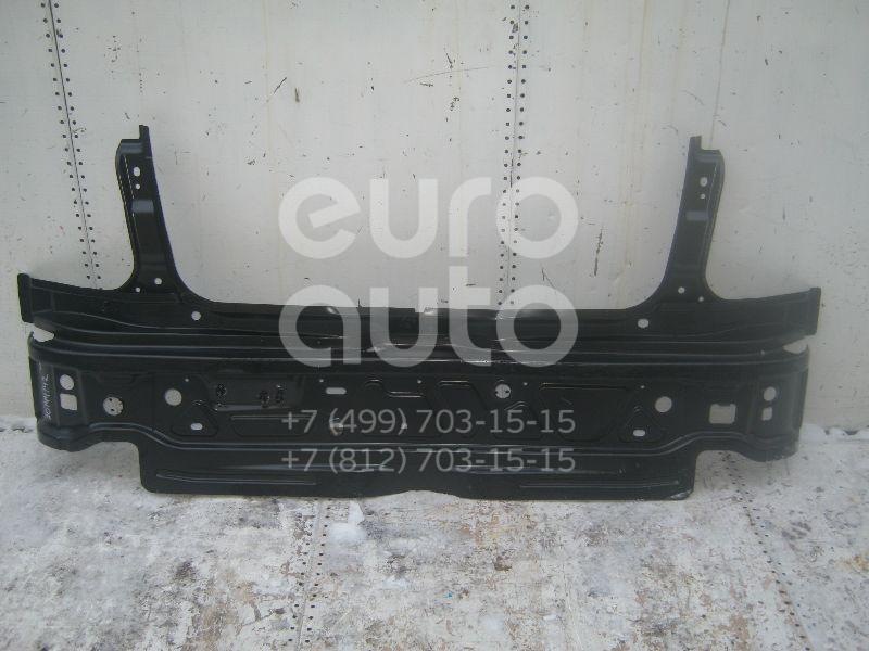 Купить Панель задняя Volvo S60 2000-2009; (30663352)