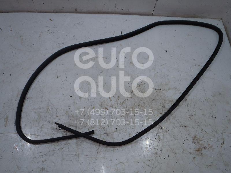 Купить Уплотнитель (внутри) Land Rover Range Rover III (LM) 2002-2012; (CFE000221)
