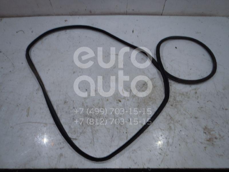 Купить Уплотнитель багажника Land Rover Range Rover III (LM) 2002-2012; (BHK760011)
