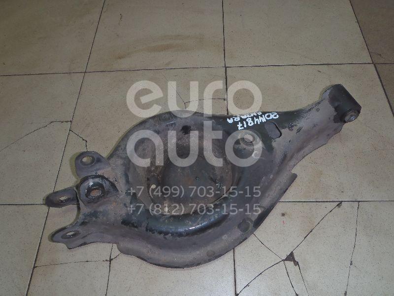 Купить Рычаг задний нижний левый Opel Antara 2007-2015; (96626409)