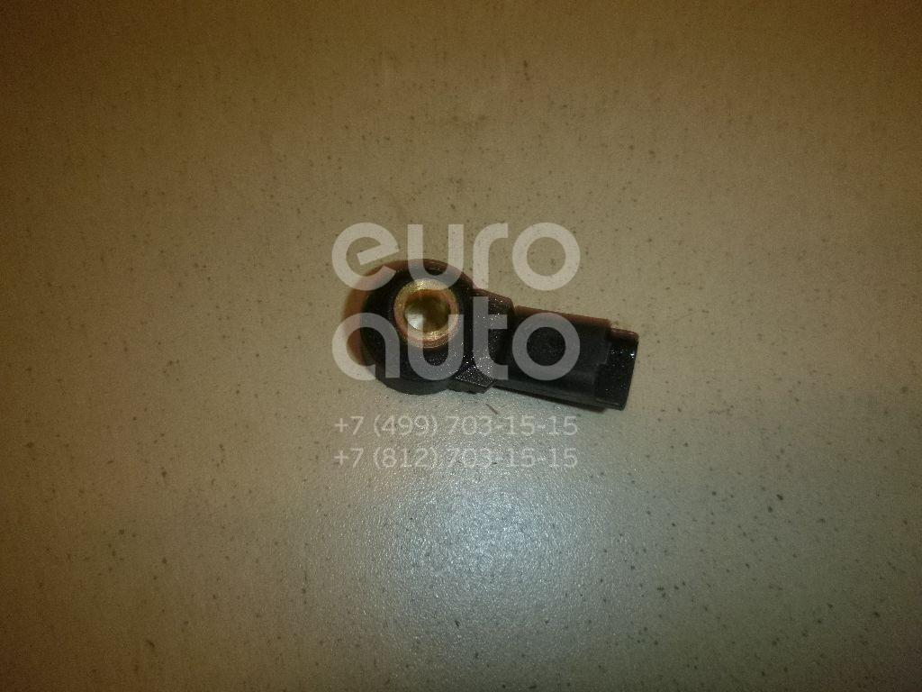 Купить Датчик детонации Citroen C3 2002-2009; (1920FR)